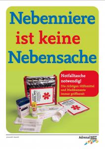 Bijnier-geen-bijzaak-NL-A3HR-3-German