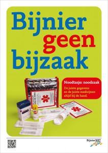 Bijnier-geen-bijzaak-NL-A3HR-15