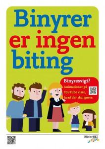 Bijnier-geen-bijzaak-NL-A3HR-5-Deens