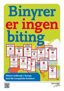 Bijnier-geen-bijzaak-NL-A3HR-6-Deens