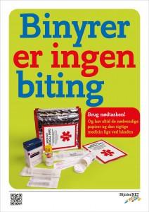 Bijnier-geen-bijzaak-NL-A3HR-7-Deens