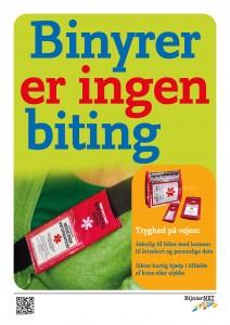 Bijnier-geen-bijzaak-NL-A3HR-8-Deens