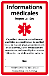 Swiss - French
