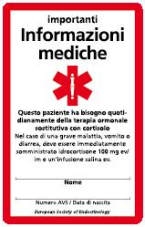 Swiss-Italian