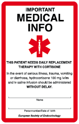 Emergencycard-GB-v1