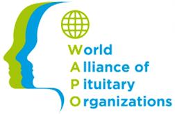 logo (wapo)